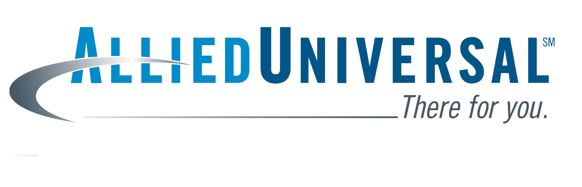 Sponsors - Admirals Cove Foundation Universal Pictures Logo